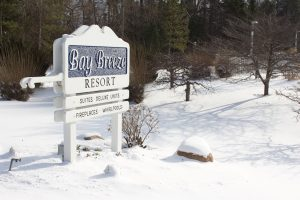 IMG_3377-bbr-winter-sign